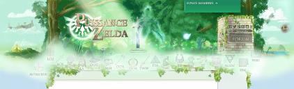 Version V7.9 de Puissance-Zelda