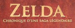 Interview - Zelda : Chronique d'une saga légendaire
