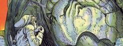 Étude de la musique des donjons de «Link's Awakening»