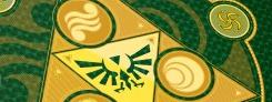 Interview : Les cahiers de la Playhistoire spécial Zelda