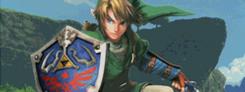 Zelda : 30 ans de légende - Interview de l'éditeur