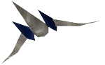 Illustration de Airwing