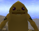 Biggoron dans Ocarina of Time