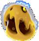 Blob dans Skyward Sword