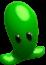 Blob dans A Link Between Worlds