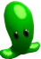 Blob dans Tri Force Heroes