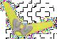 Boomerang dans Phantom Hourglass