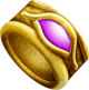 Bracelet de Lavio