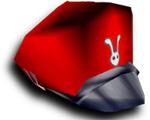 Illustration de Casquette du Facteur