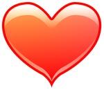 Illustration de Coeur d'énergie