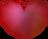 Coeur d'énergie