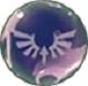 Emblèmes du Triomphe
