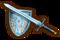 Épée Blanche