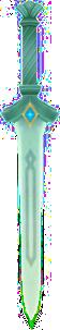 Épée Divine