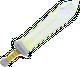 Épée du Héros