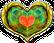 Fragment de Coeur dans Twilight Princess