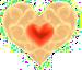 Fragment de Coeur dans Skyward Sword