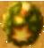 Illustration de Fruit du Tournis