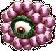 Glob'Oeil dans Majora's Mask