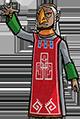 Grand-Chef