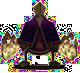 Grand Maître Garo