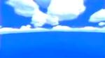 Illustration de Grande Mer