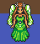 Grandes Fées dans A Link to the Past