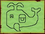 Illustration de Île Inconnue