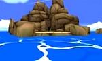 Île de la Terre