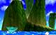 Île du Vent