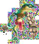 Lizalfos