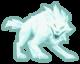 Lobo/Lobo blanc