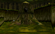 Maison de Link dans Ocarina of Time