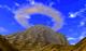 Mont du Péril
