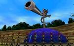 Illustration de Observatoire Céleste