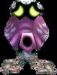 Octorok dans Majora's Mask