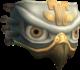 Oeil du Faucon