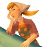 Illustration de Pavelle