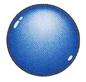 Illustration de Perle de Lune