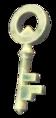 Petite clé