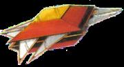 Illustration de Piège