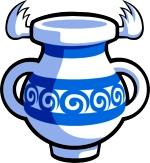 Illustration de Pot Magique