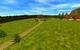 Ranch Romani