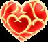 Réceptacle de Coeur dans Skyward Sword