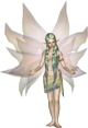 Reine des Fées
