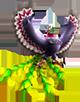 Roi Cuirasse (TWW) dans Hyrule Warriors