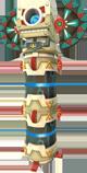 Sentinelle dans Skyward Sword