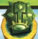 Sentinelle dans Tri Force Heroes