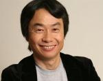 Illustration de Shigeru Miyamoto