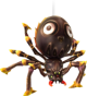 Skulltula dans Skyward Sword